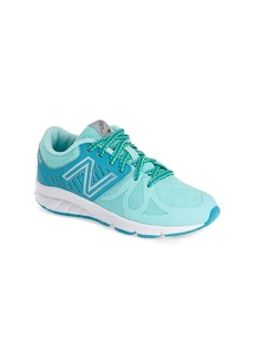 New Balance '200 Rush Vazee' Athletic Shoe (Toddler, Little Kid & Big Kid)