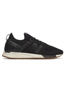 New Balance 247 Almond Toe Sneakers