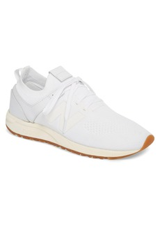 New Balance 247 Decon Knit Sneaker (Men)