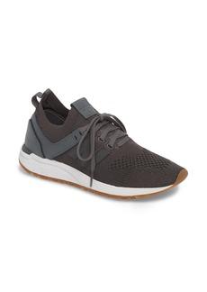 New Balance 247 Decon Knit Sneaker (Women)
