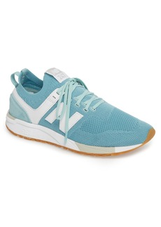 New Balance 247 Decon Sneaker (Men)
