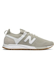 New Balance 247 Moonbeam Lace-Up Sneakers
