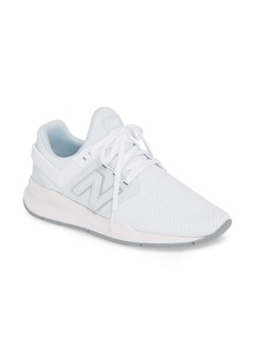 New Balance 247 Sneaker (Women)