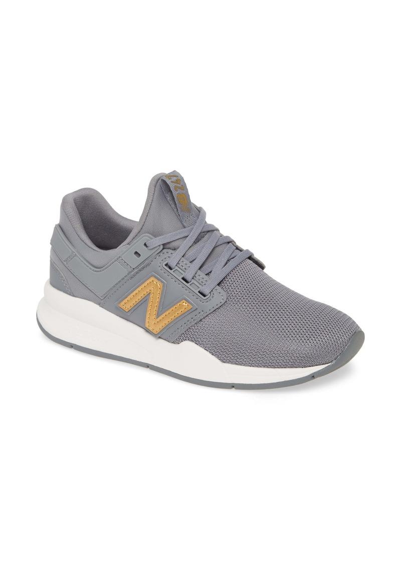 New Balance 247 Sneaker (Women)