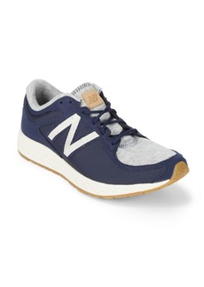 New Balance 416 Lace-Up Sneakers