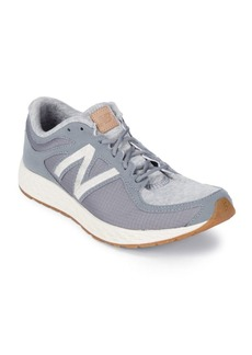 New Balance 416 Steel Round Toe Sneakers