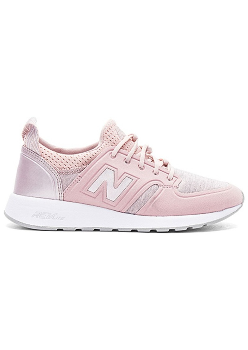 new balance new balance 420 sneaker in rose size 10 also in 7 9 5 shoes shop it to me. Black Bedroom Furniture Sets. Home Design Ideas