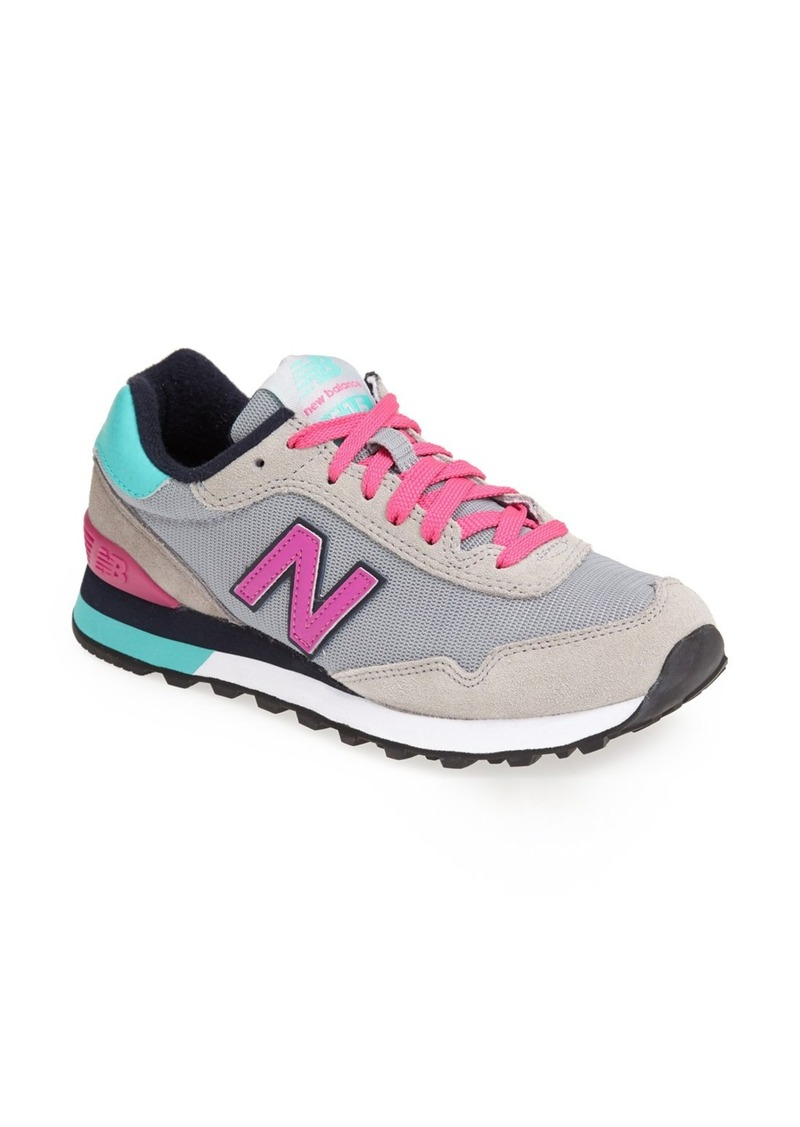 Save on New Balance shoes at JCPenney. Shop durable running shoes, walking shoes, trail running shoes & more. FREE shipping available!