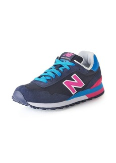"New Balance® Women's ""515 Classic"" Athletic Shoes"