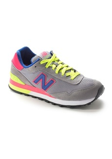 "New Balance® Women's ""WL515 Classic"" Athletic Shoes"