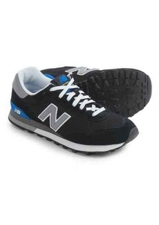 New Balance 515 Sneakers (For Men)