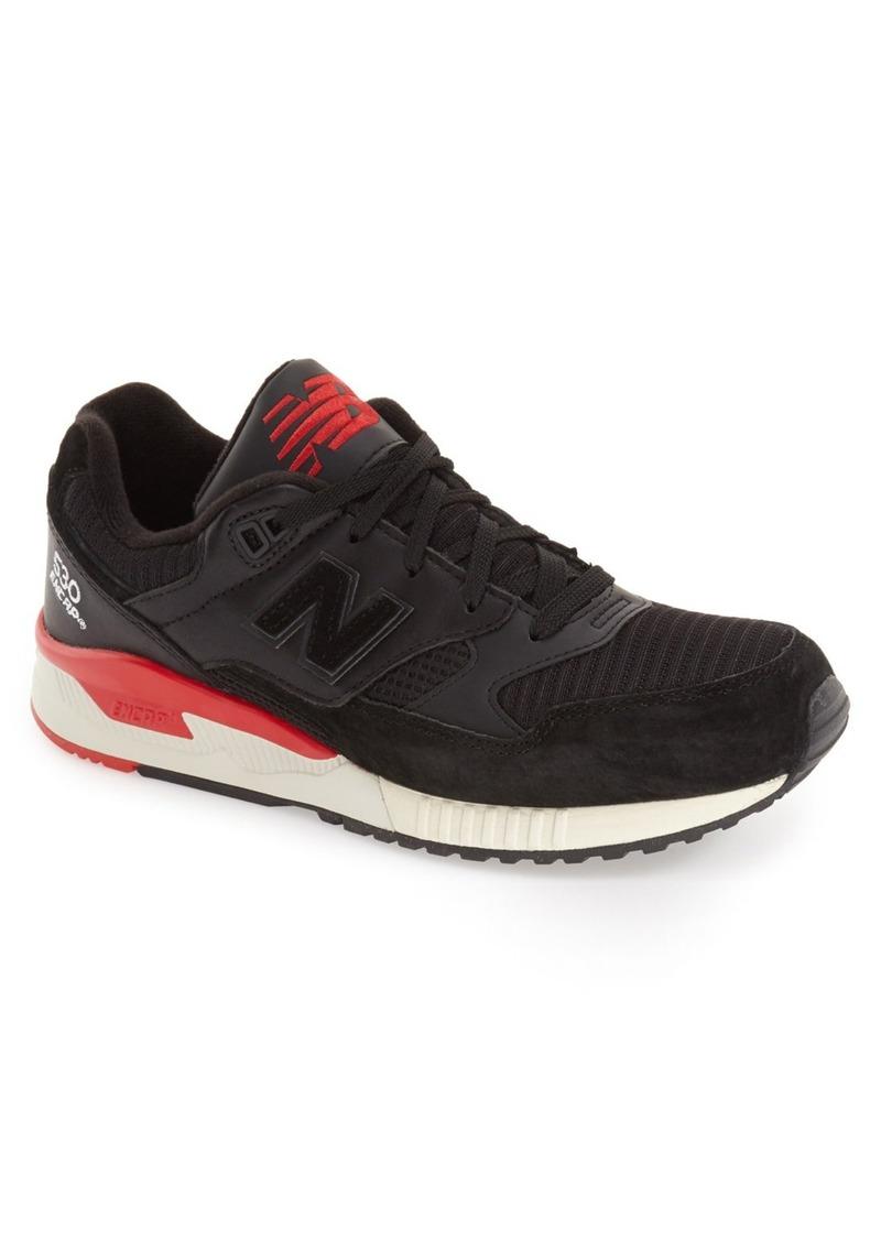 New Balance '530 - Lost Classics' Sneaker (Men)
