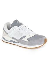 New Balance '530 - Summer Waves' Sneaker (Men)