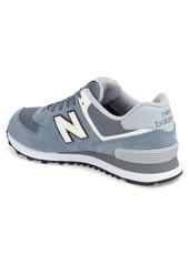 New Balance '574 - Varsity' Sneaker (Men)