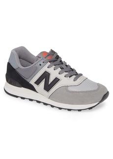 New Balance 574 Classic Sneaker (Men)