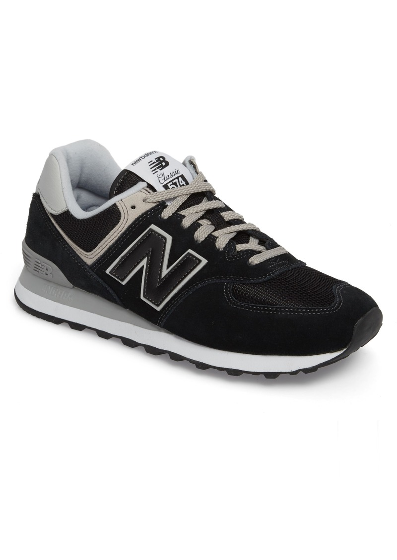 buy online be111 0243b New Balance New Balance 574 Classic Sneaker (Men) | Shoes