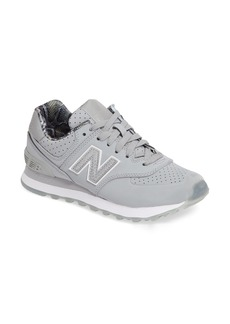 super popular 6e438 b3719 574 Luxe Rep Sneaker (Women)