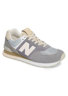 New Balance 574 Retro Surf Sneaker (Men)