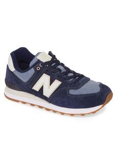 New Balance 574 Sneaker (Men)
