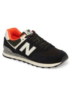 New Balance 574 Sneaker (Men)