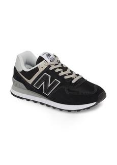 New Balance '574' Sneaker (Women)
