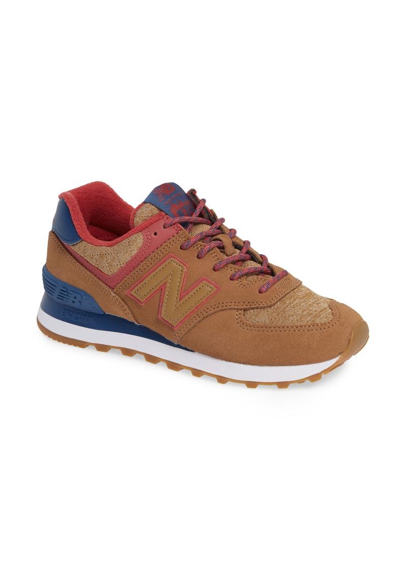 181af91419bcb8 new-balance-new-balance-574-sneaker-women-abv2a790dff zoom.jpg