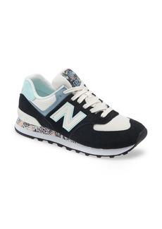 New Balance 574 Sneaker (Women)
