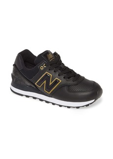 New Balance 574 Sneaker (Women)