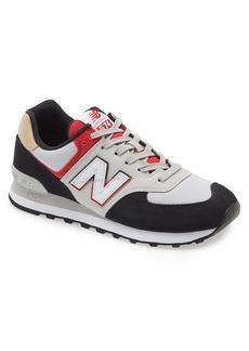 New Balance 574 Split Sail Sneaker (Men)