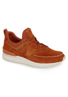 New Balance 574 Sport Sneaker (Men)