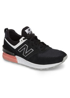 New Balance 574 T3 Sport Sneaker (Men)