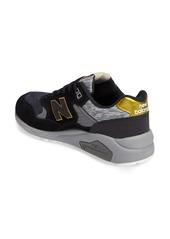 New Balance 580 Sneaker (Women)