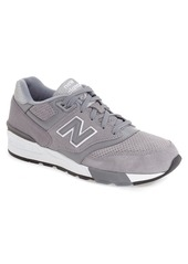 New Balance '597' Sneaker (Men)