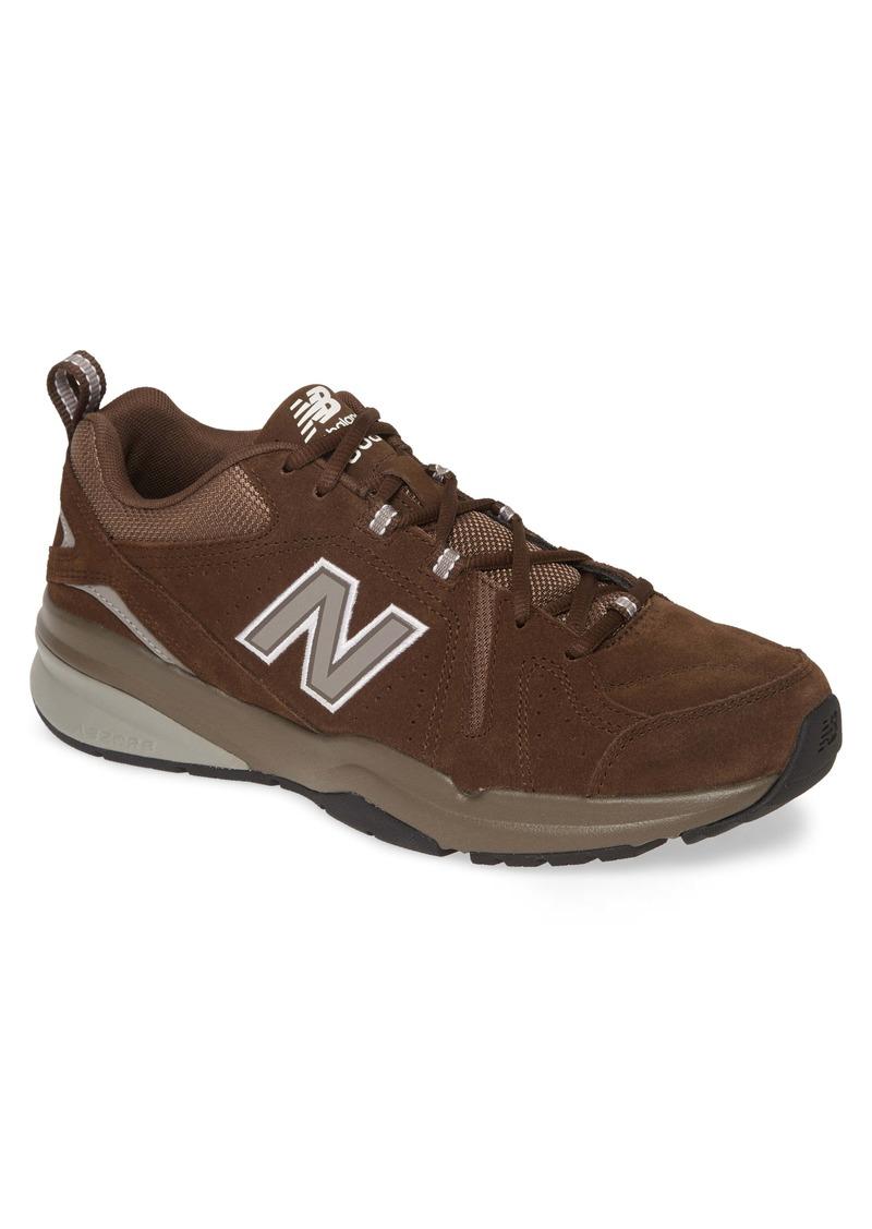New Balance 608v5 Sneaker (Men)