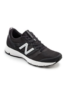 "New Balance® Women's ""668v1"" Athletic Shoes"