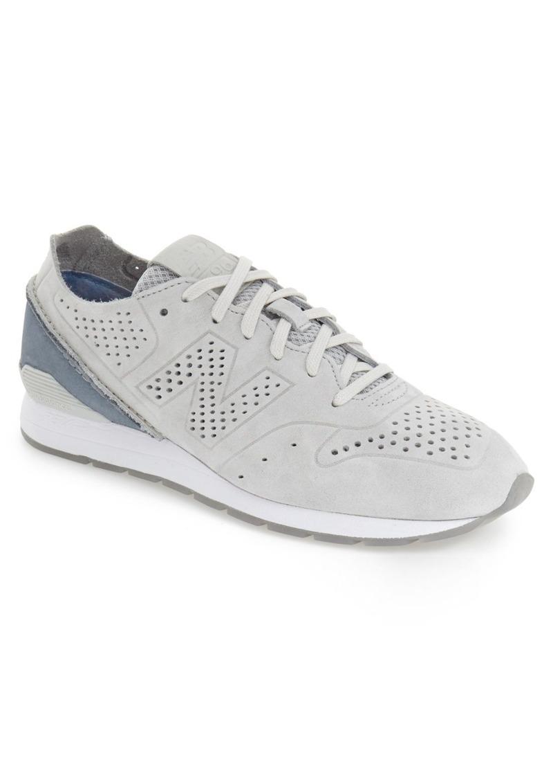 New Balance '696 - Japan Edition' Sneaker (Men)