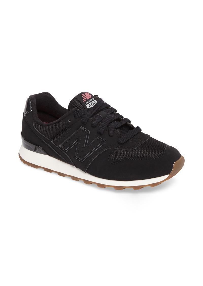 hot sale online 4fabb e808f '696' Sneaker (Women)