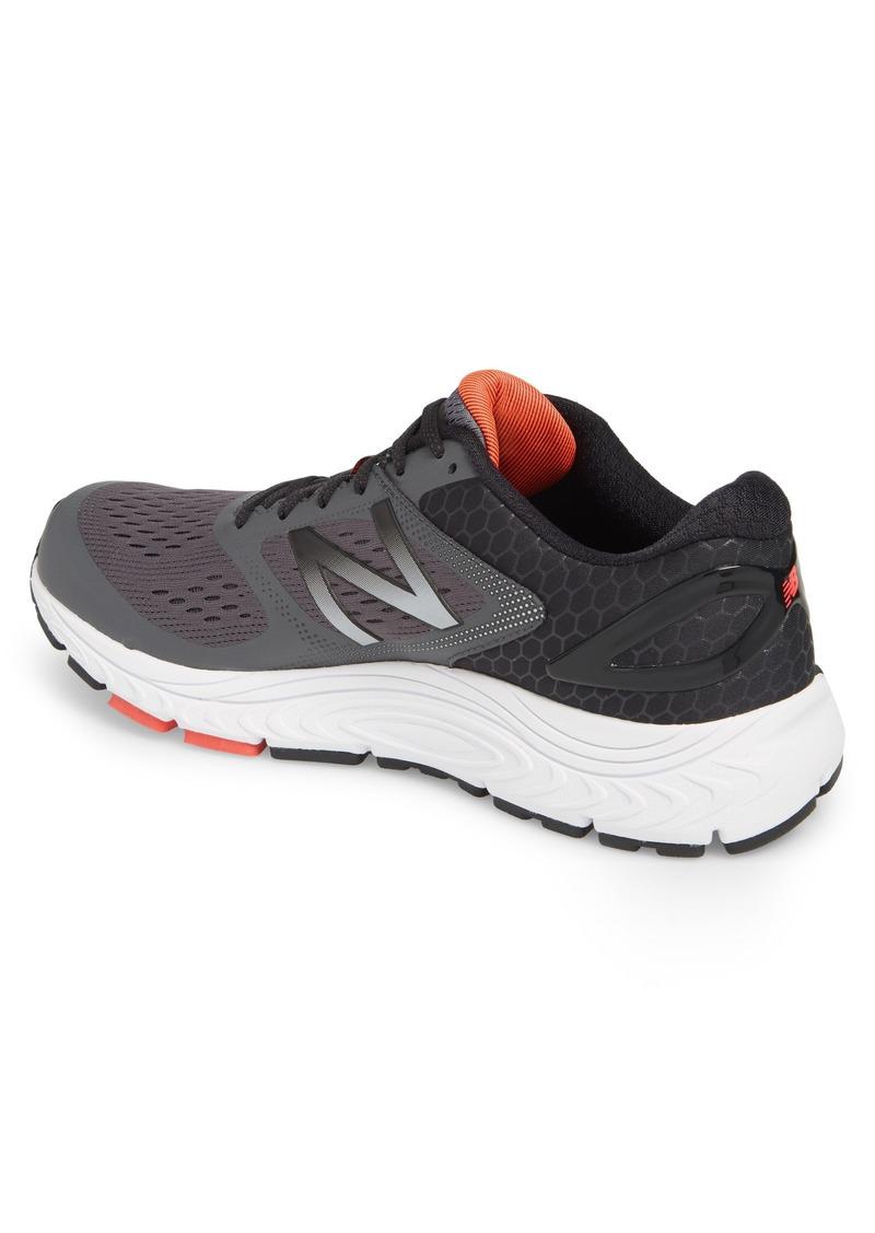 c27f036a 840v4 running shoe