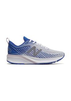 New Balance 870v5 Running Shoe (Women)