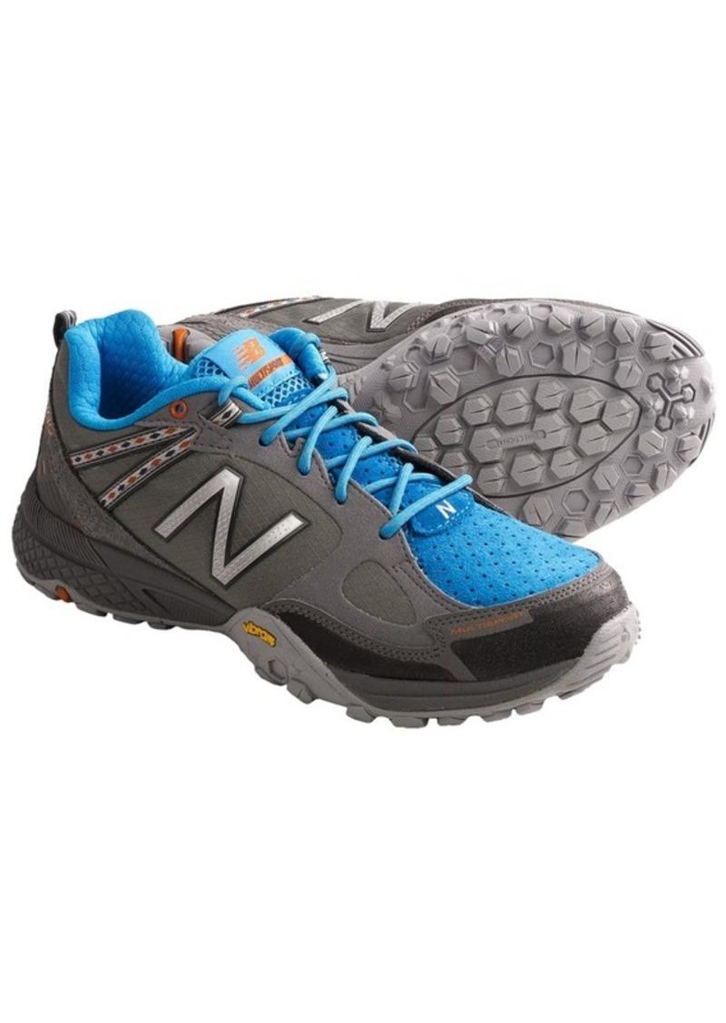 New Balance  Multisport Shoes