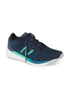 New Balance 890v7 Running Shoe (Women)