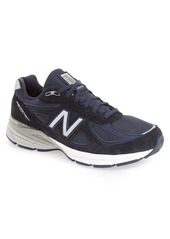 New Balance '990' Running Shoe (Men)