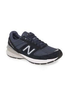 New Balance 990v5 Sneaker (Women)