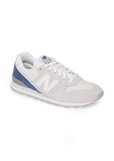 New Balance 996 Sneaker (Women)
