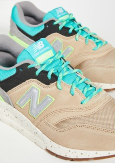 New Balance 997 H Sneakers