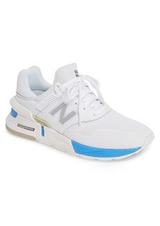 New Balance 997 Sport Sneaker (Men)