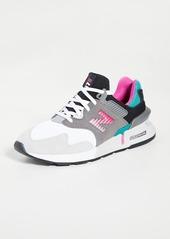 New Balance 997 Sport Sneakers