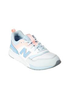 New Balance 997H Mesh Sneaker