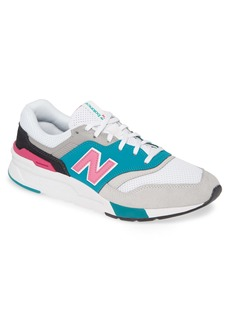 New Balance 997H Sneaker (Men)
