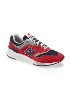 New Balance 997H Sneaker (Men)